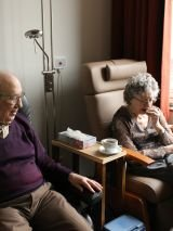 Can banking inquiry lead way for aged care?