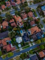 Submission to the ACT Housing Choices Consultation